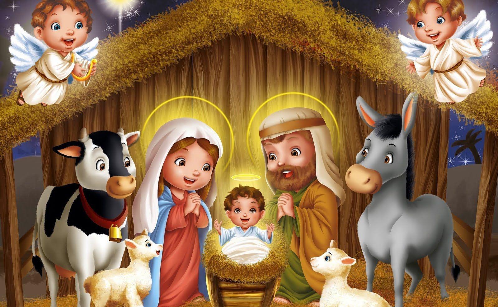 nacimiento-de-jesus   mujerespecial